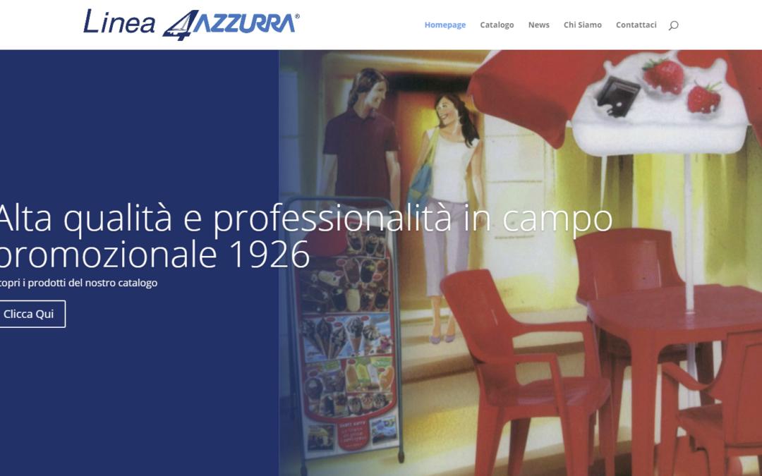 Benvenuto nel nostro nuovo sito!